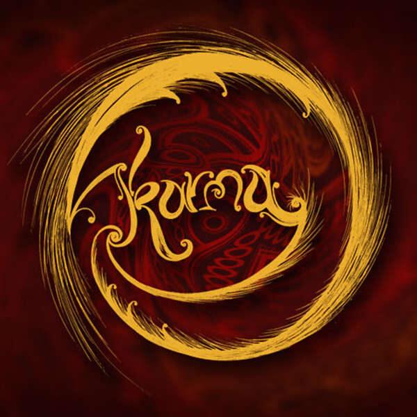 karma1